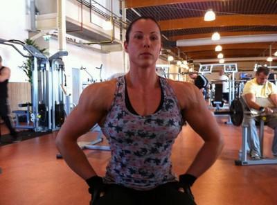 Maria wattel tall amazon female bodybuilder 23 jpg