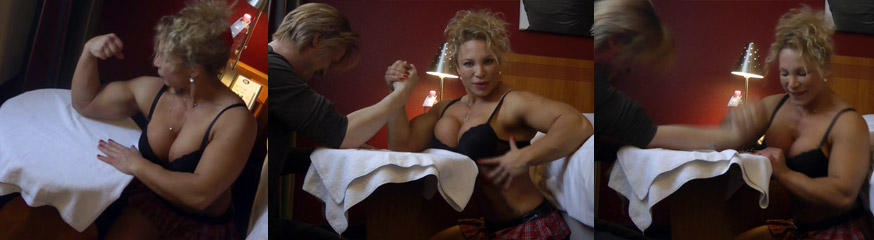 anna-m-strong-armwrestling-guy-super-strong-musclegoddess